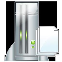 ftp_server_icon