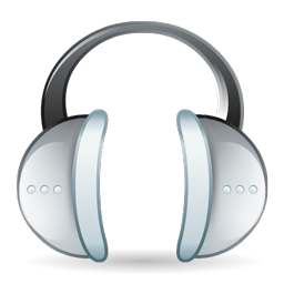 headphone_icon