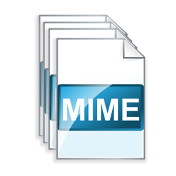 mime_docs_icon