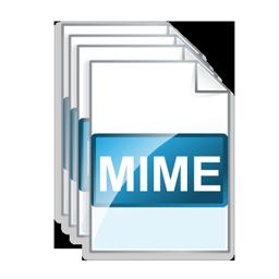 mime_docs_icon