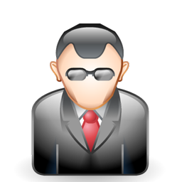 security_agent_icon
