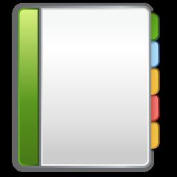 active_directory_icon