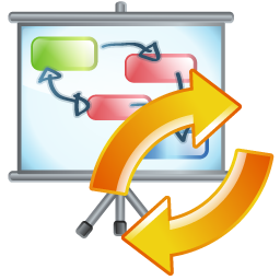 change_control_plan_icon