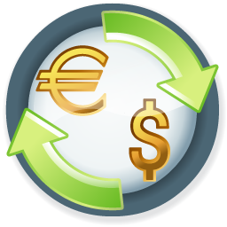 currency_exchange_icon