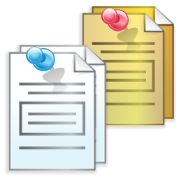 grouped_tasks_icon
