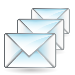 messages_icon