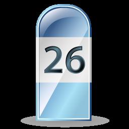 milestone_icon