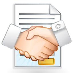 negotiation_icon
