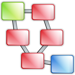 pert_network_diagram_icon