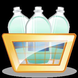 provisions_icon