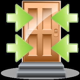 public_access_icon