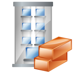 resources_center_icon