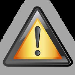 risk_icon