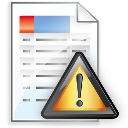 risk_register_icon
