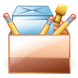 supplies_icon