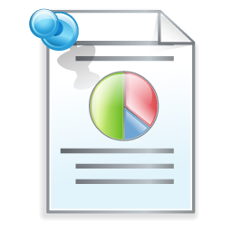 tasks_report_icon
