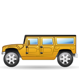 army_hummer2_icon