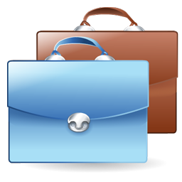 baggage_icon