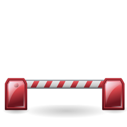 barrier_icon