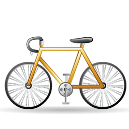 bicycle_icon