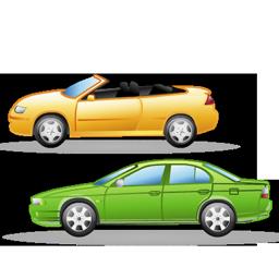 cars_icon
