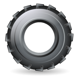 cross_ply_tyres_icon