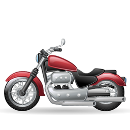 cruise_bike_icon