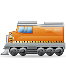 diesel_locomotive_icon