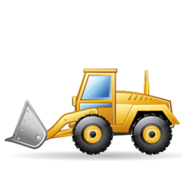 earthmover_icon