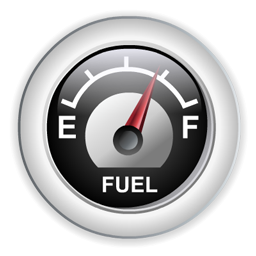 fuel_gauge_icon