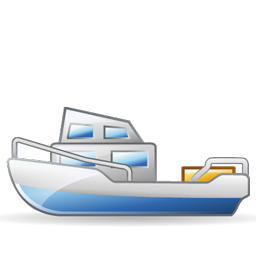 lifeboat_icon