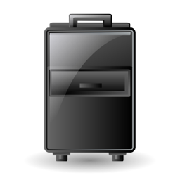 luggage_icon
