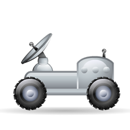 moon_buggy_icon
