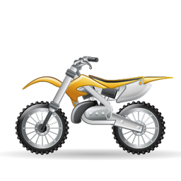 motocross_bike_icon