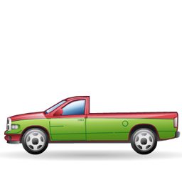 pick_up_truck_b_icon