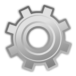 pinion_gears_icon