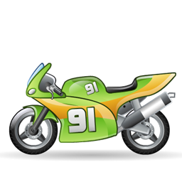 racing_bike_icon
