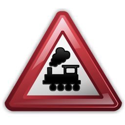 railroad_crossing_sign_icon