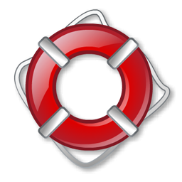 ring_buoy_icon