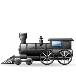 steam_locomotive_icon