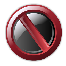 stop_sign_icon