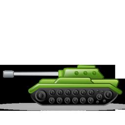 tank_icon