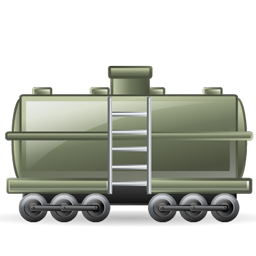 tank_wagon_icon