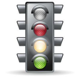 traffic_light_attention_icon