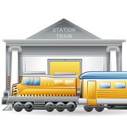 train_station_icon