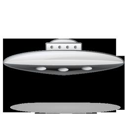 ufo_icon