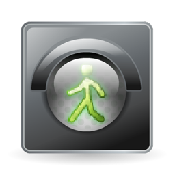 walk_sign_icon