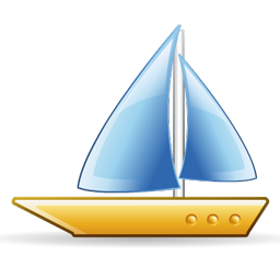 yatch_icon