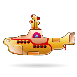 yellow_submarine_icon