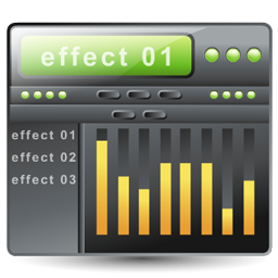 audio_effects_icon